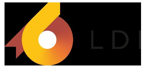 LDI AG